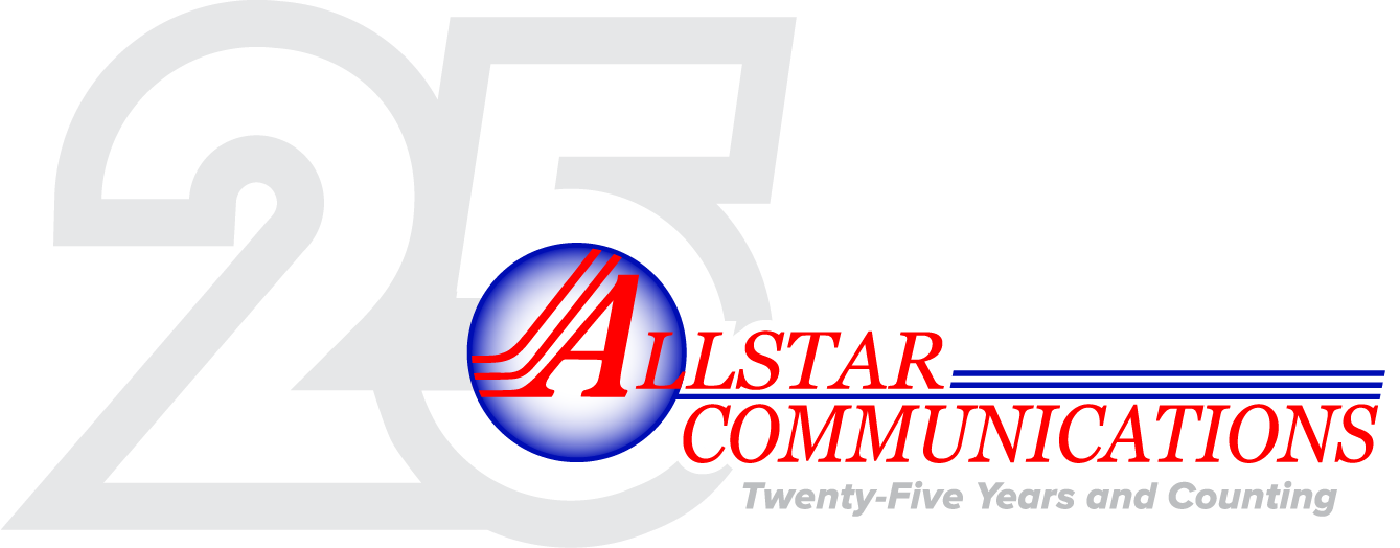 Why Team Allstar?